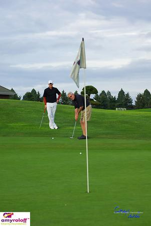 ARCF Golf 2011-300