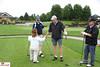 Amy Roloff Charity Foundation 2011 Golf Benefit - IMG_1881