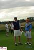 ARCF Golf 2011-10-2