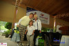 ARCF Golf 2011-1-2