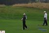 ARCF Golf 2011-104