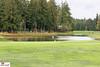 Amy Roloff Charity Foundation 2011 Golf Benefit - IMG_1326