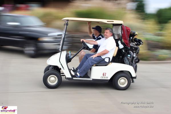 Amy Roloff Charity Foundation 2011 Golf Benefit - IMG_1424