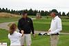 Amy Roloff Charity Foundation 2011 Golf Benefit - IMG_1729