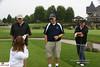 Amy Roloff Charity Foundation 2011 Golf Benefit - IMG_1854