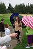 ARCF Golf 2011-98