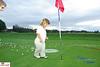 ARCF Golf 2011-53-2