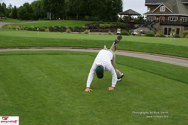 Amy Roloff Charity Foundation 2011 Golf Benefit - IMG_1716