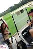 ARCF Golf 2011-167