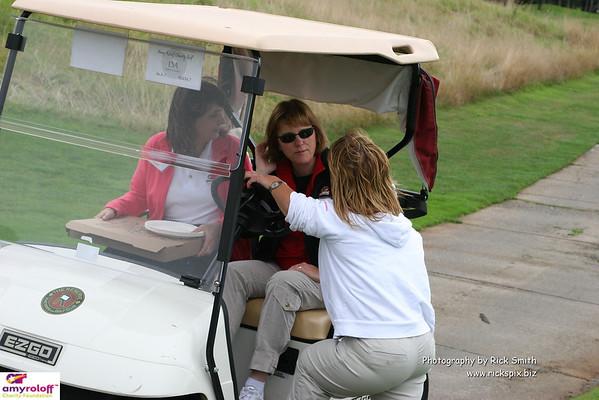 Amy Roloff Charity Foundation 2011 Golf Benefit - IMG_1567