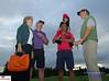 ARCF Golf 2011-49-2