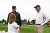 Amy Roloff Charity Foundation 2011 Golf Benefit - IMG_1728