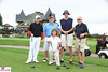 Amy Roloff Charity Foundation 2011 Golf Benefit - IMG_1672