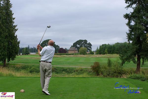 ARCF Golf 2011-258