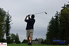 ARCF Golf 2011-16