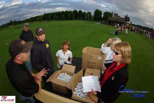 ARCF Golf 2011-21-2