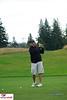 ARCF Golf 2011-262