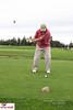 Amy Roloff Charity Foundation 2011 Golf Benefit - IMG_1646