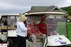 ARCF Golf 2011-87