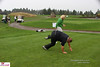 Amy Roloff Charity Foundation 2011 Golf Benefit - IMG_1819