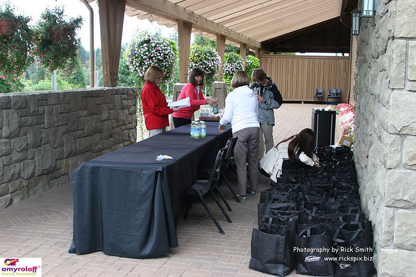 Amy Roloff Charity Foundation 2011 Golf Benefit - IMG_1293