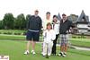 Amy Roloff Charity Foundation 2011 Golf Benefit - IMG_1891