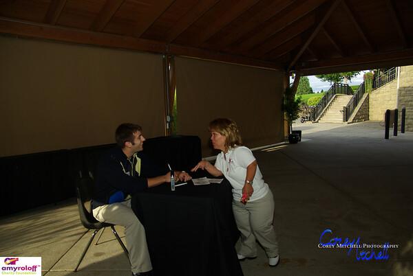 ARCF Golf 2011-304