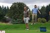 ARCF Golf 2011-23