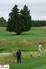 ARCF Golf 2011-27