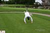 Amy Roloff Charity Foundation 2011 Golf Benefit - IMG_1717