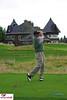 ARCF Golf 2011-269