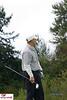 ARCF Golf 2011-168