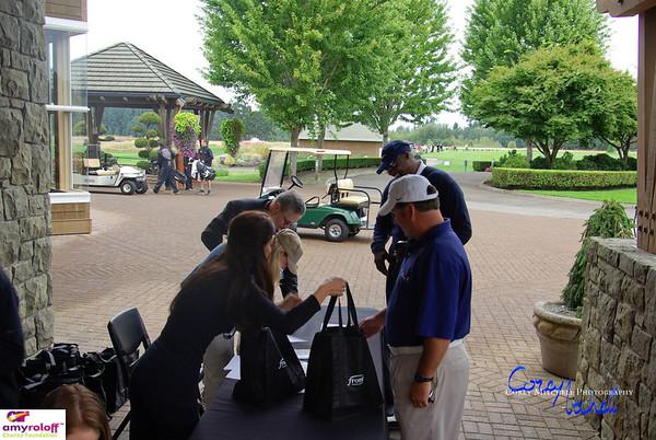 ARCF Golf 2011-11