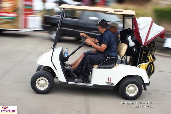 Amy Roloff Charity Foundation 2011 Golf Benefit - IMG_1438