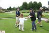 Amy Roloff Charity Foundation 2011 Golf Benefit - IMG_1883