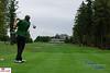 ARCF Golf 2011-18