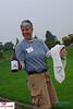 ARCF Golf 2011-94