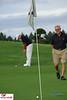 ARCF Golf 2011-302