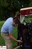 ARCF Golf 2011-172