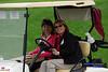 ARCF Golf 2011-46