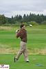 ARCF Golf 2011-47