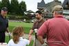 Amy Roloff Charity Foundation 2011 Golf Benefit - IMG_1652