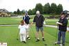 Amy Roloff Charity Foundation 2011 Golf Benefit - IMG_1882