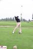 Amy Roloff Charity Foundation 2011 Golf Benefit - IMG_1790