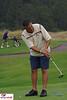 ARCF Golf 2011-132
