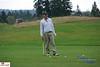 ARCF Golf 2011-260