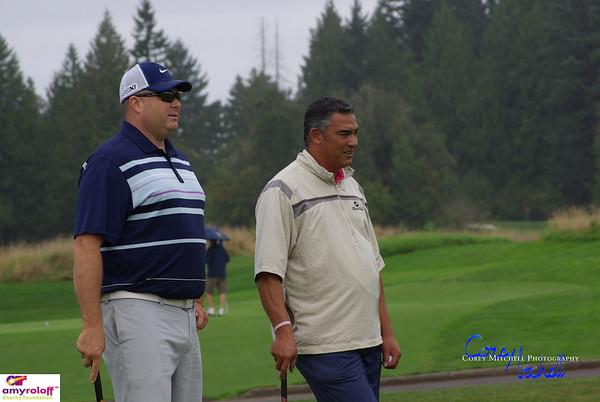 ARCF Golf 2011-130