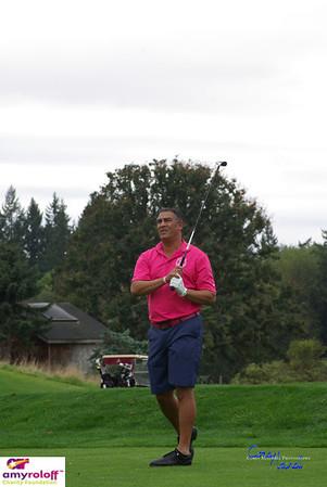 ARCF Golf 2011-60