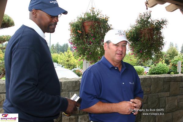 Amy Roloff Charity Foundation 2011 Golf Benefit - IMG_1393