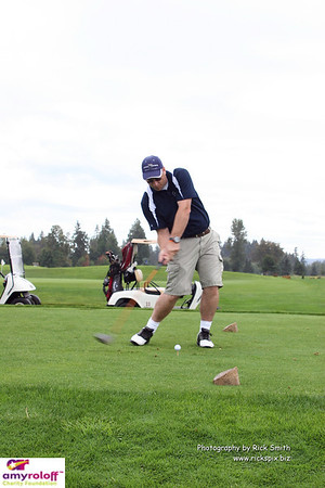 Amy Roloff Charity Foundation 2011 Golf Benefit - IMG_1869